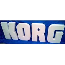 Ritmos Korg Pa300, Pa600, Pa900, E Pa2x
