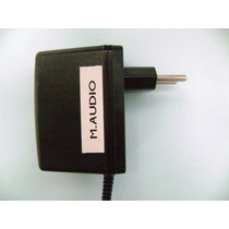 Fonte Teclado Controlador M-audio Keystation / Prokeys Etc..