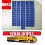 Kit 5 Borrachas Korg Pa-50/ Pa-50 Sd Jogo Completo Promoção