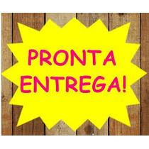 Kit Completo 5 Borrachas Roland/korg/soltom/alesis Promoção