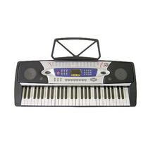 Teclado Musical K1900cs Para Iniciantes - 8 #novo