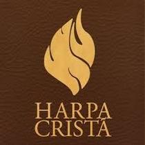 Todos Os Midis Da Harpa Cristã Envio Gratis Por Email