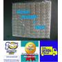 8 Borrachas Completo Novas M-audio Prokeys88 Frete Gratis