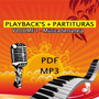 Cd Vol. 1 Playback