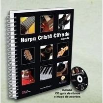 Harpa Crista Cifrada Completa 640 Hinos