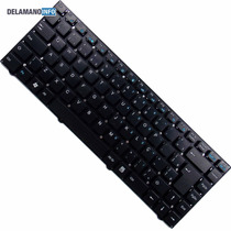 Teclado Notebook Philco 14f Cce Sti Mp-10f88pa-f512 (5434)