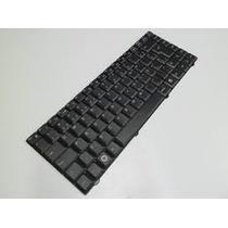 Teclado Notebook Philco Phn-14a 82r-a14001-4211 Br