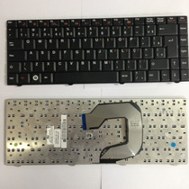 Teclado Notebook Philco Phn 14101 Phn 14103 Original