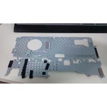 Proteção Teclado Notebook Philco 14f-p743lm