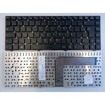 Teclado Notebook Philco 14f 14l 14e 14g W7510 Cce Wm545b