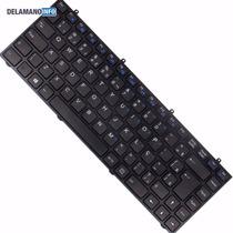 Teclado Notebook Philco 14m Itautec Mp-12r78pa-430 (5879)