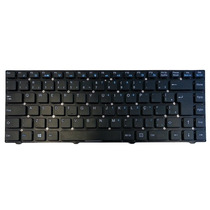 Teclado Notebook Philco 14f 14l 14e 14g W7510 Cce Wm545b-az2
