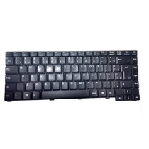 Teclado No Estado Notebook Positivo Mobile Z85 Series