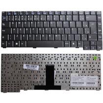 Teclado Notebook Positivo Premium Mp-03088pa-4309l Com Ç