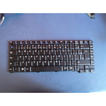 Teclado Notebook Positivo Mobile Z80