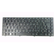 Teclado Cce Win Positivo Sim+ Unique Mp-10f88pa-f519