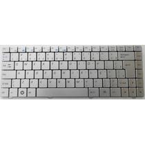 Teclado Notebook Premium Select 7000 7010 7040 7615 -e15