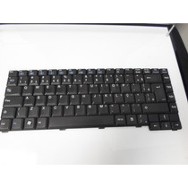 Teclado Notebook Positivo Mobile V45
