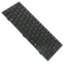 Teclado Netbook Pos Mobo Black 3000 4000 1000 -t16 Ç - H17