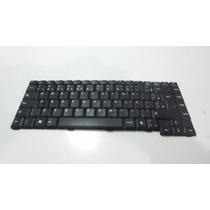 Teclado Mp-03086pa-4304l Notebook Positivo Series V E Z Br