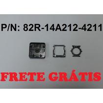 Tecla Avulsa Teclado Positivo Unique Premium 82r-14a212-4211