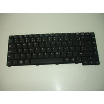 Notebook Positivo Mobile Z640 Teclado Mp-03086pa-4309l