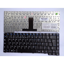 Teclado Original Para Notebook Positivo Mobile Z77