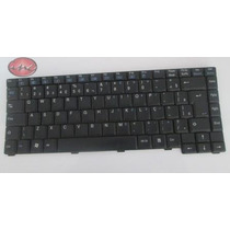 Teclado Notebook Positivo Mobile Z85