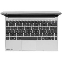 Teclado Duo P/ Tablet Duo Zx3020 C/nota Fiscal