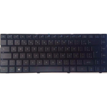 Teclado Notebook Model: Mp-11p56pa-5283w