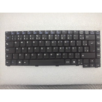 Teclado Notebook Positivo Mobile V87