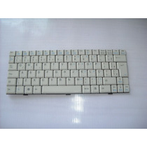 Teclado Notebook Positivo Mobile W98