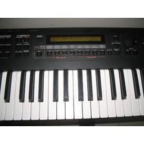 Teclado Roland Xp 30(ñ Korg Yamaha Kurzweil