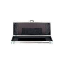 Flight Case Para Roland Juno D