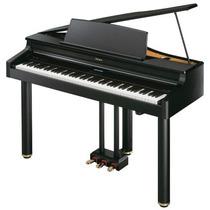 Piano Cauda Roland Rg1f Sb Na Cheiro De Música Loja Física