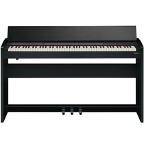 Piano Roland F130r Na Cheiro De Música Loja Autorizada !!