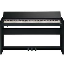 Piano Roland Hpi50 Erw Na Cheiro De Música Loja Autorizada