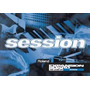Roland Session Sr-jv80-09 Placa De Expansão Session