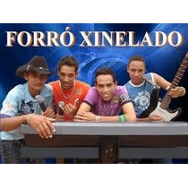 Ritmo Forró Xinelado P/korg Pa50/60/80/500/800