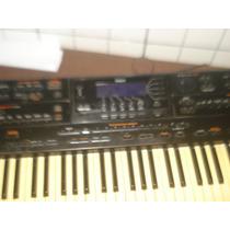 Roland G800 Só Vendo Por Partes Façam Perguntas