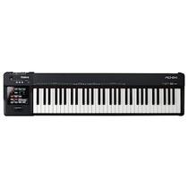 Piano Digital Roland Rd64 Rd-64 Lançamento!!!!