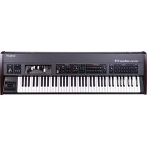 Teclado Roland Vr700 (orgão Eletronico)