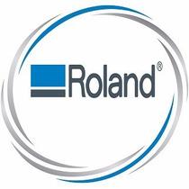 Ritmos Roland 53 Ritmos Profissionais Gw8 E Prelude
