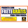 Kit C/ 5 Mantas Borrachas Teclado Roland E300 Frete Grátis