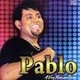 Ritmo Pablo Do Arroxa, P/ Teclado Roland Bk-5,/bk-3,/bk-9