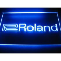 Ritmos Roland Profissionais Gw8 E Prelude