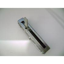 Potenciometro Volume Teclado Roland E-66/e-16/xp-10 4,5cm