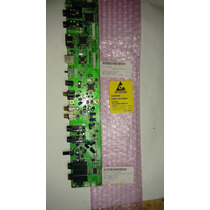 Placa ( Mãe ) Controlador Roland Pc80 Nova