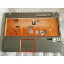 Carcaça Base Do Teclado Sony Pcg-6p1l / Vgn-c190g