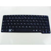 Teclado Sony Vaio Vgn-cw Vpc-cw Mp-09f58pa-8861 148756221